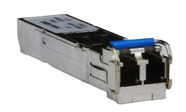 barox AC-SFP+-SM-10