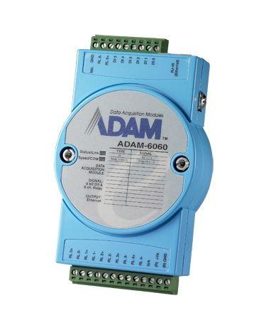 ADAM 6060