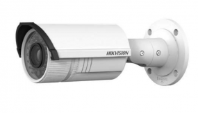 HIKVision DS-2CD2642FWD-IZS(2.8-12mm)