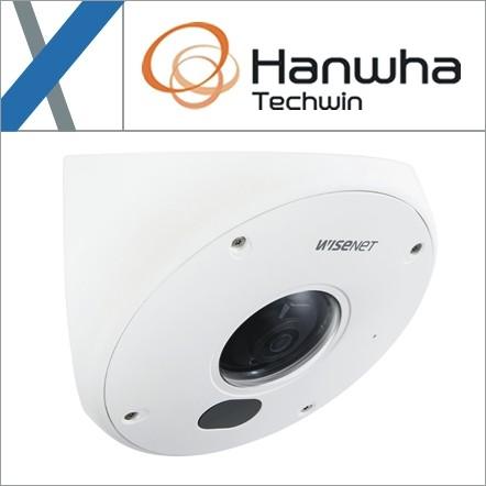 Hanwha_4_TNV-7010RC_Eckmontagekamera