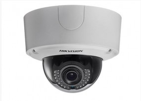 HIKVision DS-2CD4585F-IZH(2.8-12mm)