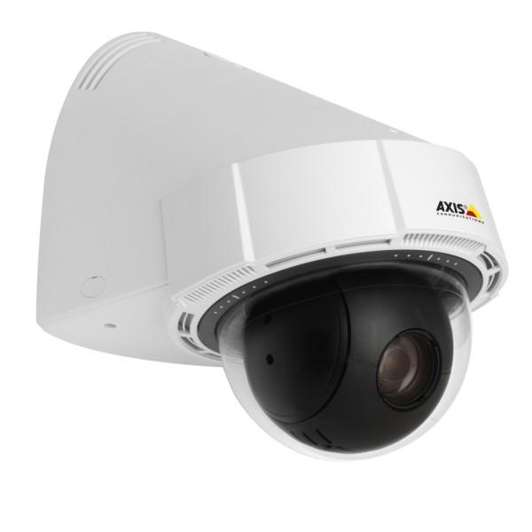 AXIS P5415-E 50HZ