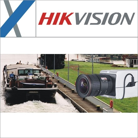 Hikvision_1_Schiff-Ahoi