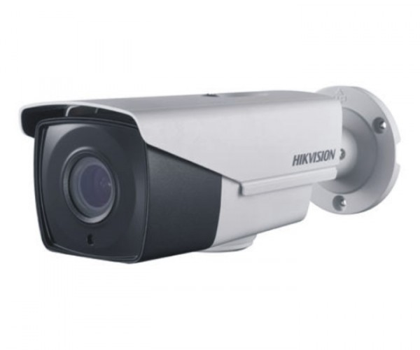 HIKVision DS-2CE16D8T-IT3ZE(2.8-12mm)