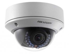HIKVision DS-2CD2720F-IZS(2.8-12mm)