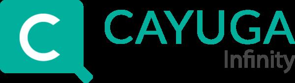 Qognify Cayuga Infinity Kameraerweiterung