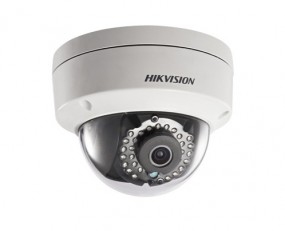 HIKVision DS-2CD2120F-I(2.8mm)(DT)