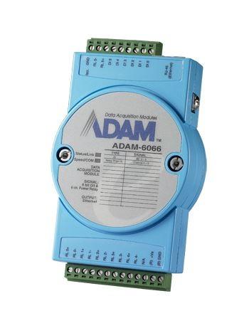 ADAM 6066