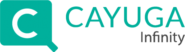 Qognify Cayuga Infinity Basispaket