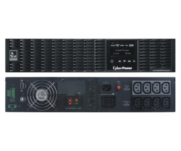 CyberPower OL2000ERTXL2U