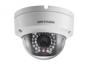 HIKVision DS-2CD2120F-I(4mm)(D)