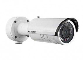HIKVision DS-2CD4232FWD-IZS(2.8-12mm)
