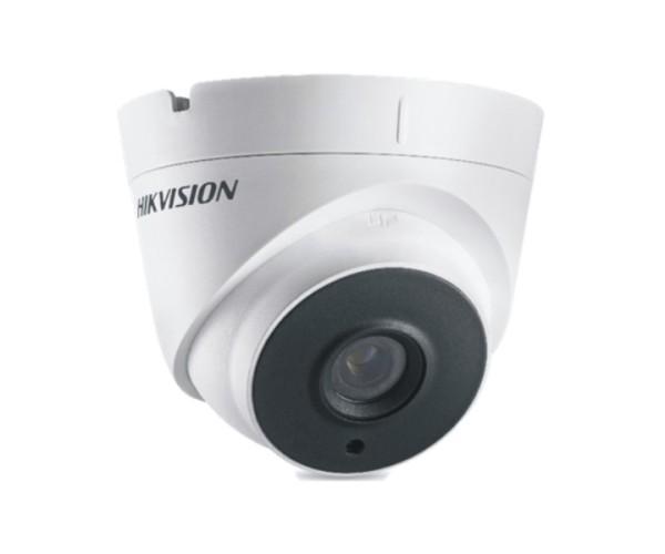 HIKVision DS-2CE56D8T-IT3E(2.8mm)