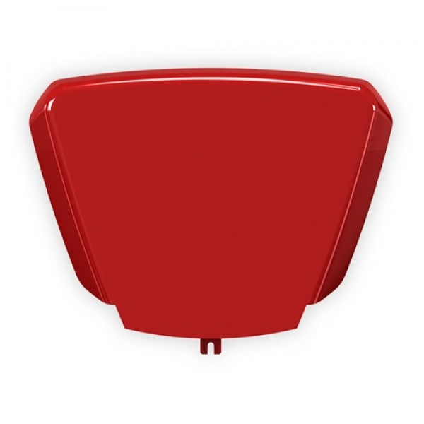 Pyronix DELTABELL COVER RED