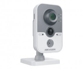 HIKVision DS-2CD2422FWD-IW(2.8mm)