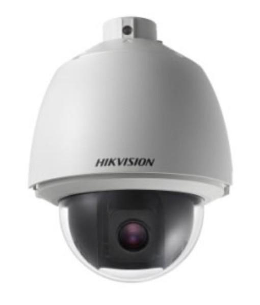 HIKVision DS-2DE5225W-AE