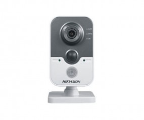 HIKVision DS-2CD2452F-IW(4mm)