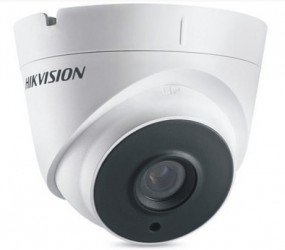 HIKVision DS-2CE56D1T-IT3(2.8mm)