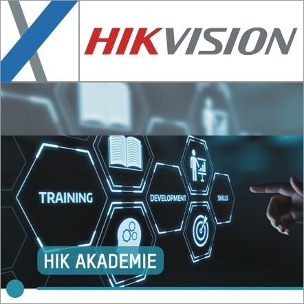 KW13_HIK-Akademie
