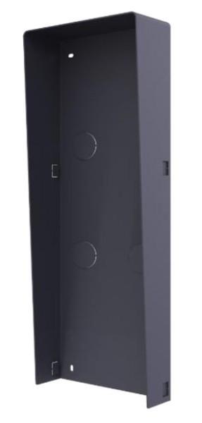 HIKVision DS-KABD8003-RS3(O-STD)