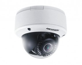 HIKVision DS-2CD4185F-IZ (2.8-12mm)