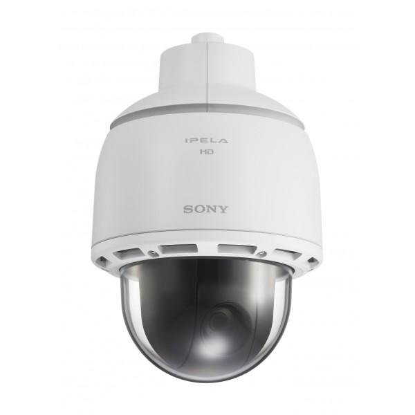Sony SNC-WR602C