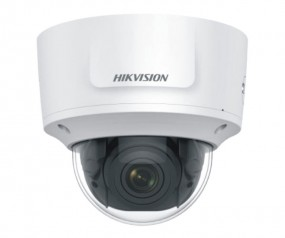 HIKVision DS-2CD2755FWD-IZS(2.8-12mm)