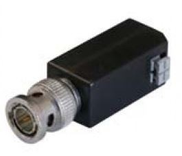 HIKVision DS-1H18