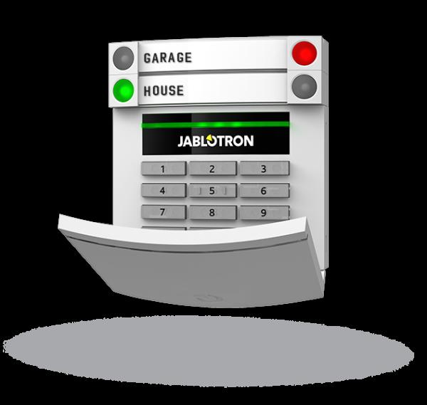 Jablotron JA-113E