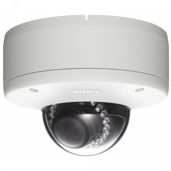 Sony SNC-DH260