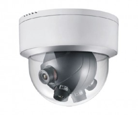 HIKVision DS-2CD6986F-H(5mm)