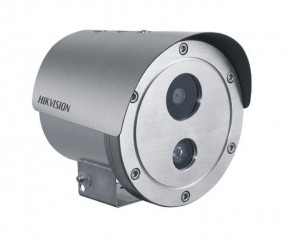 HIKVision DS-2XE6222F-IS(8mm)