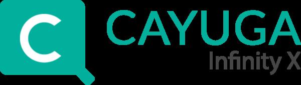 Qognify Cayuga Infinity X Basispaket