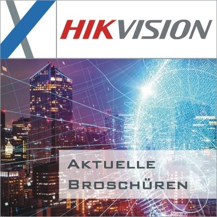 kw34_hikvision_blog