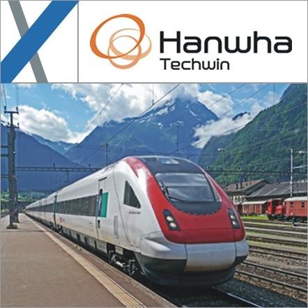 Hanwha_3_Transportl-sung