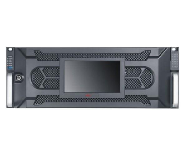 HIKVision DS-96256NI-I24/H
