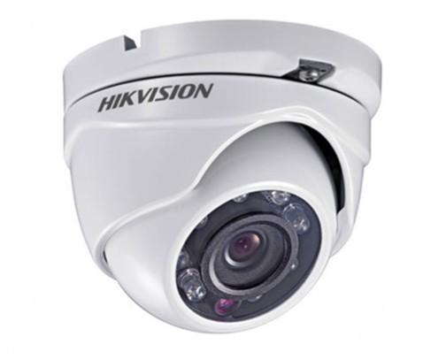 HIKVision DS-2CC52D5S-IRM(6mm)