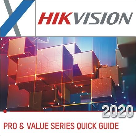 2020-06-12_hikvision_brochures