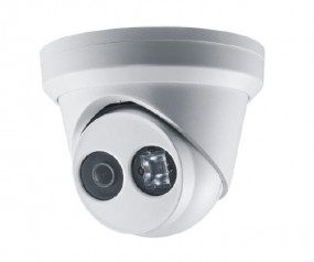 HIKVision DS-2CD2385FWD-I(4mm)