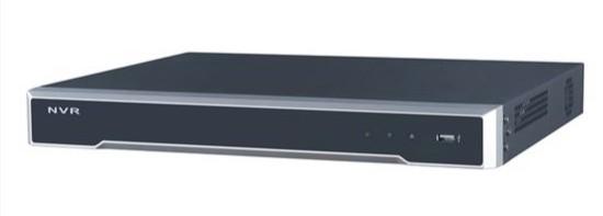 HIKVision DS-7632NI-I2