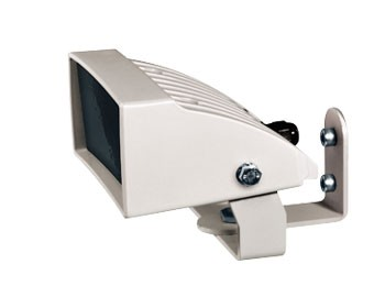 Videotec IRH30L8A