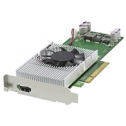 Sony NSBK-DH05