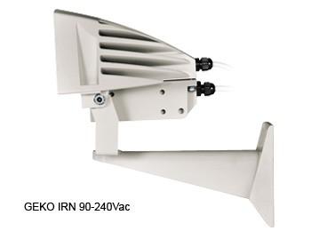 Videotec IRN30A8AS00