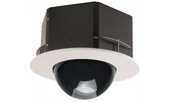 Sony UNI-ID7T3