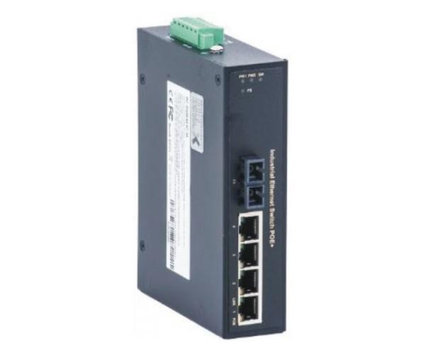 barox PC-PIGE401C-S