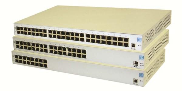 POE370U-480-24