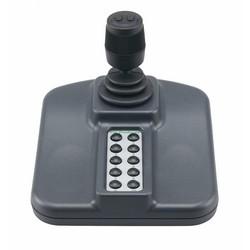 Sony IP DESKTOP USB