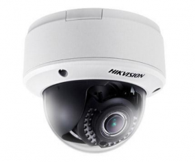 HIKVision DS-2CD4112F-IZ(2.8-12mm)