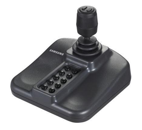 WiseNet SPC-2000