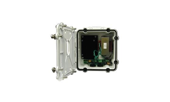 Sony UNI-PBU1